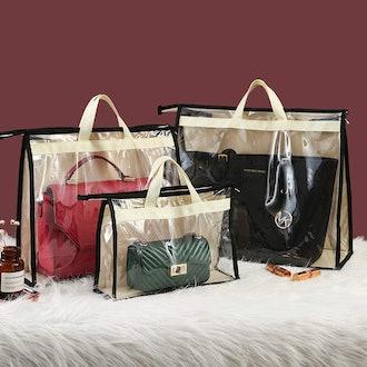 CINPIUK Storage Dust Bags (8-Pack)