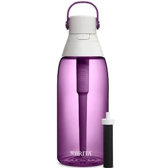 Brita Premium Filtering Bottle