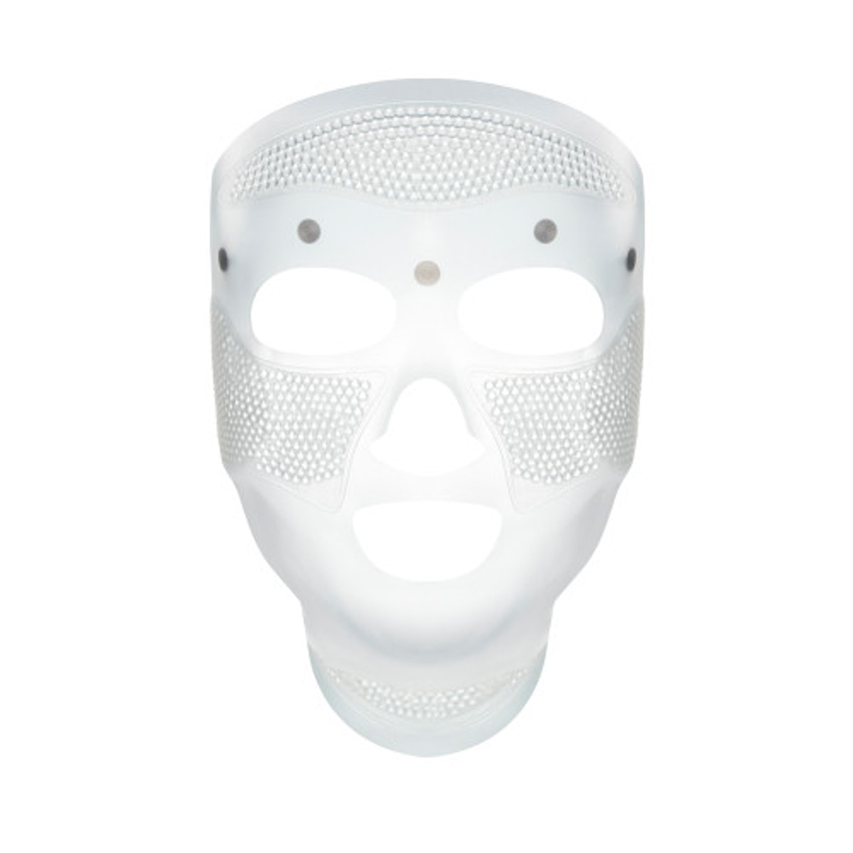 Cryo Recovery Mask
