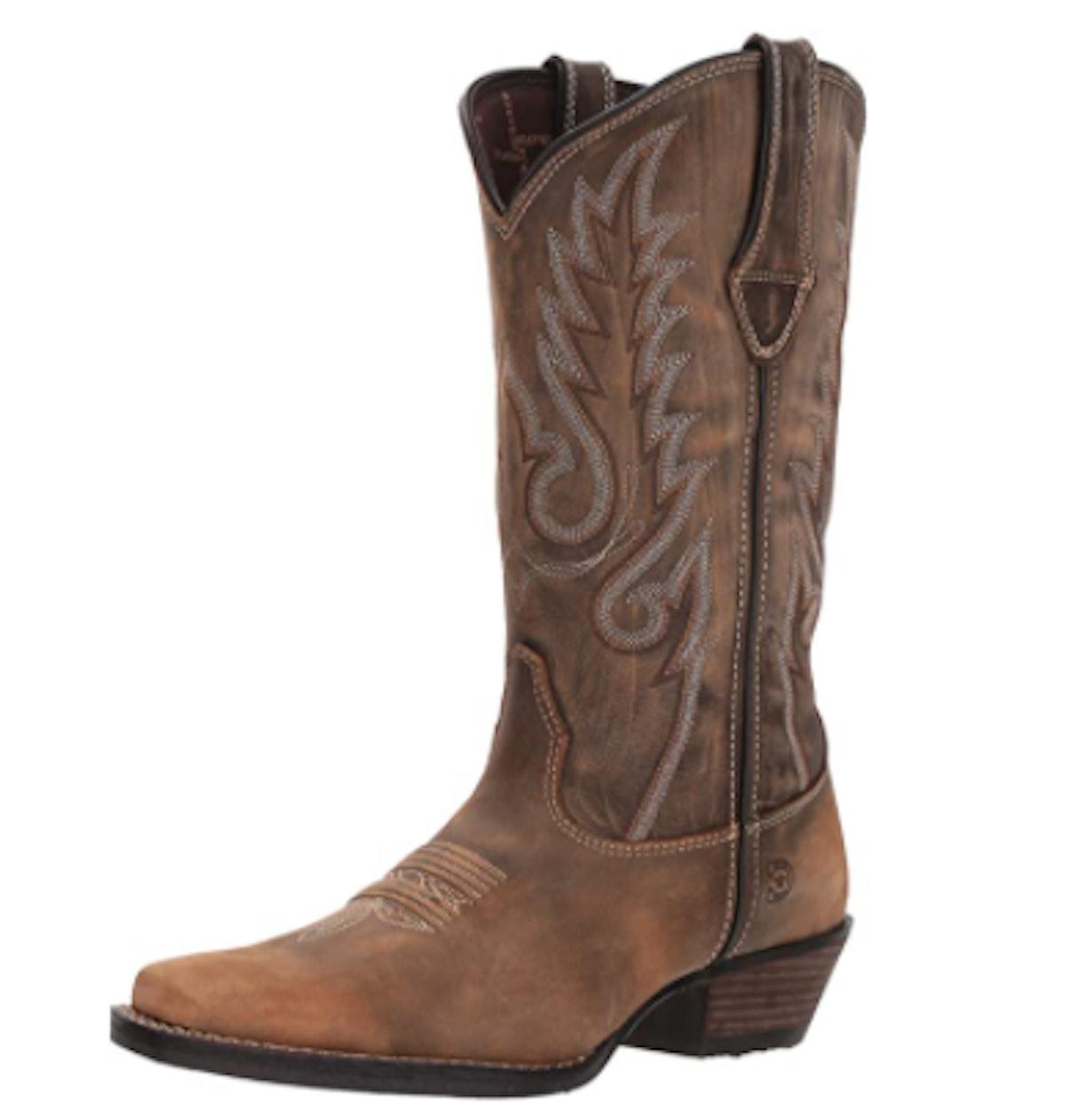Durango Dream Catcher Western Boot