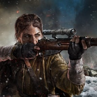 'Call of Duty: Vanguard' gameplay: 13 brutal images