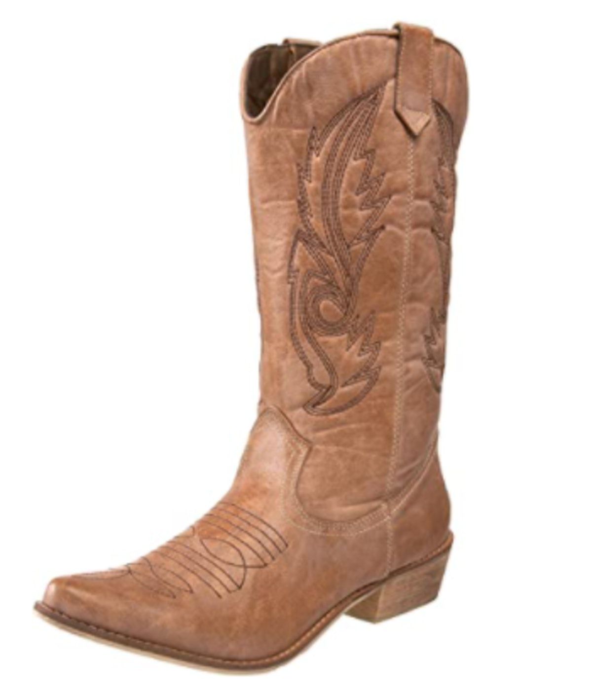 Coconuts By Matisse Gaucho Boot