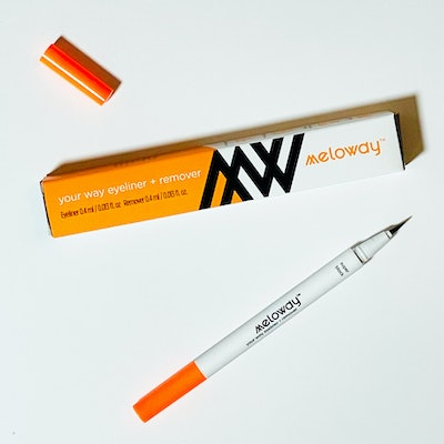 Your Way Eyeliner + Remover
