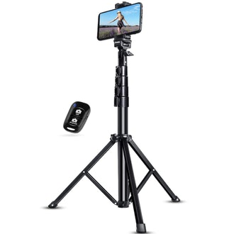 UBeesize Tripod Stand with Remote