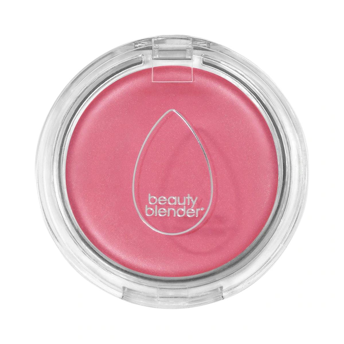 Bounce Liquid Whip Cream Blush