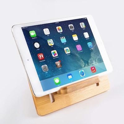 Encozy Phone/Tablet Holder