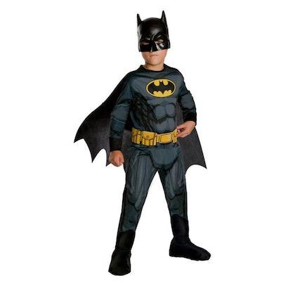 Batman - Children's Costume