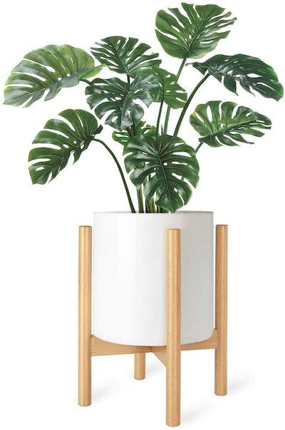 Mkono Plant Stand