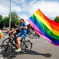 Is sexual orientation genetic or environmental? What two new studies reveal