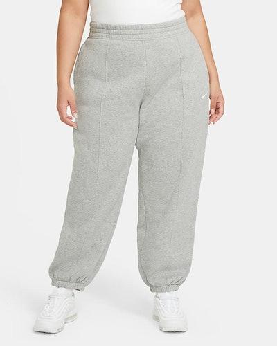 Sportswear trend