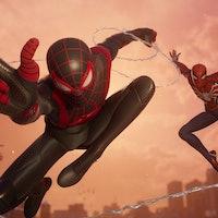 'Marvel's Spider-Man 2' theory: Venom twist solves the game's major problem