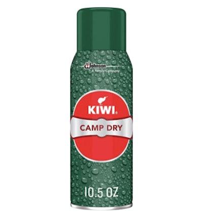 KIWI Camp Dry Heavy-Duty Water Repellent