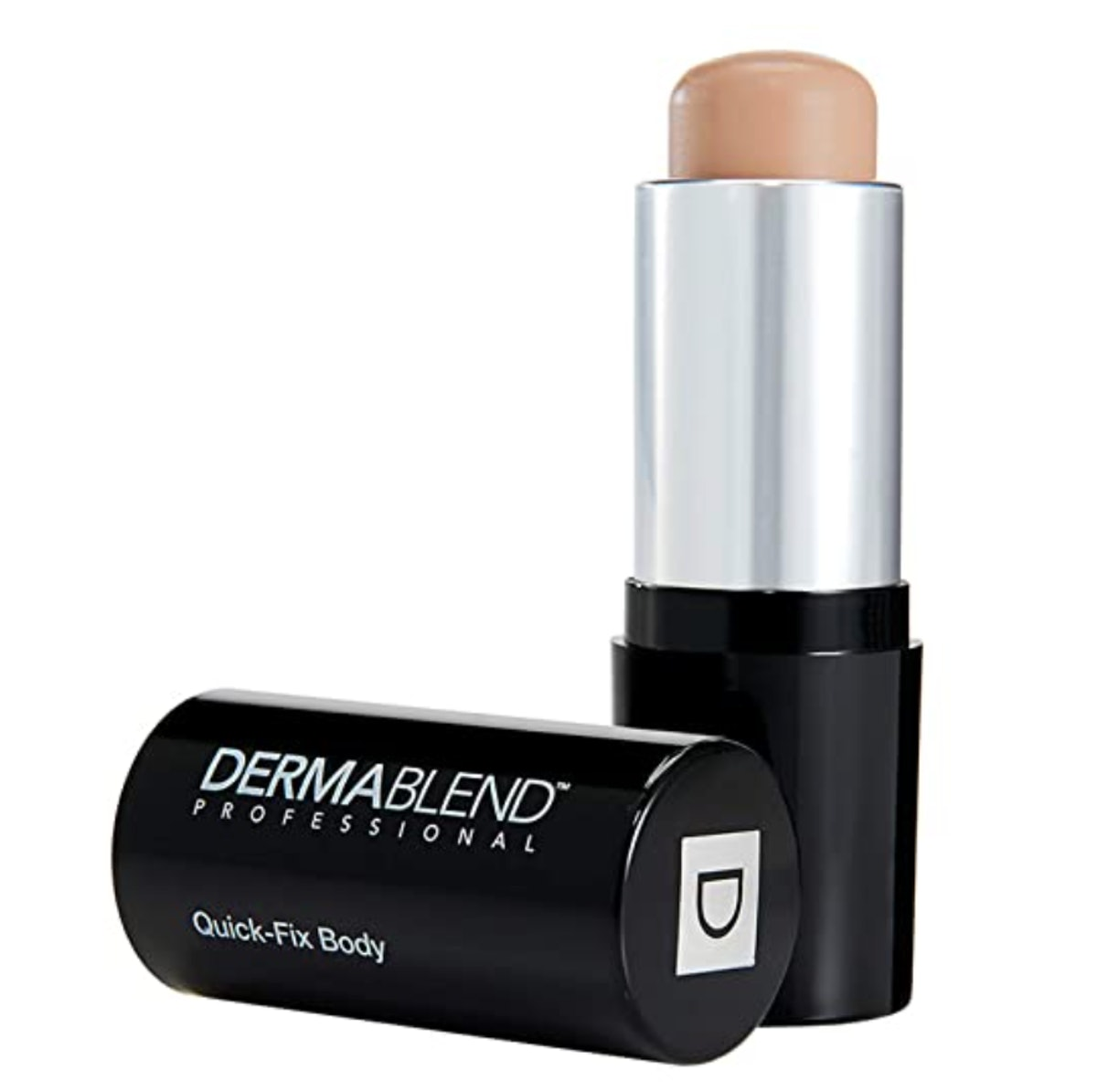 Dermablend Quick-Fix Body Makeup Full Coverage Foundation Stick