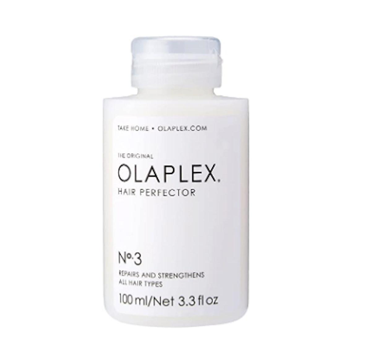 Olaplex Hair Perfector Repairing Treatment
