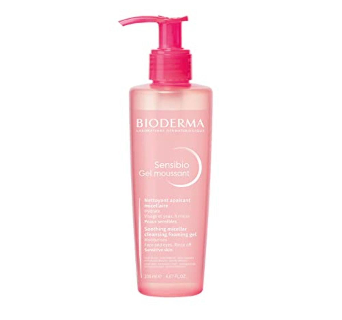 Bioderma - Face Cleanser