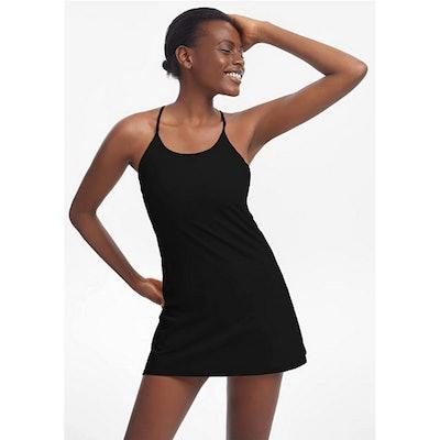 KuaCua Workout Dress
