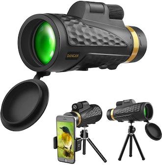 DANGAN Monocular Telescope