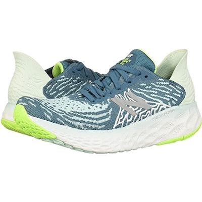 New Balance Fresh Foam 1080 V10 Running Shoe