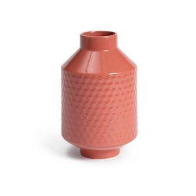 Habitat Industrial Vase