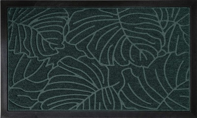 Gorilla Grip Rubber Doormat