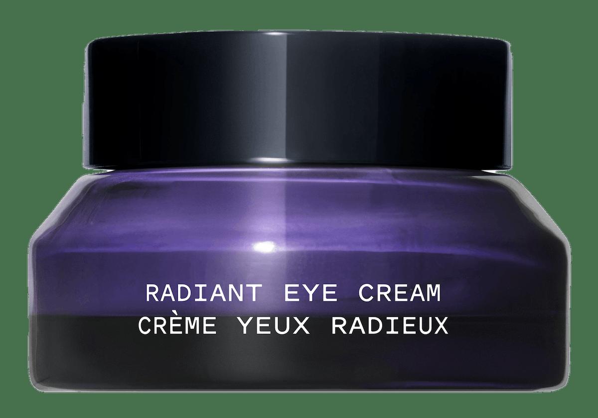 Radiant Eye Cream
