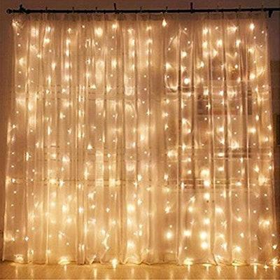 Twinkle Star 300 LED String Light