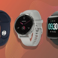 The 8 best smartwatches for iPhone
