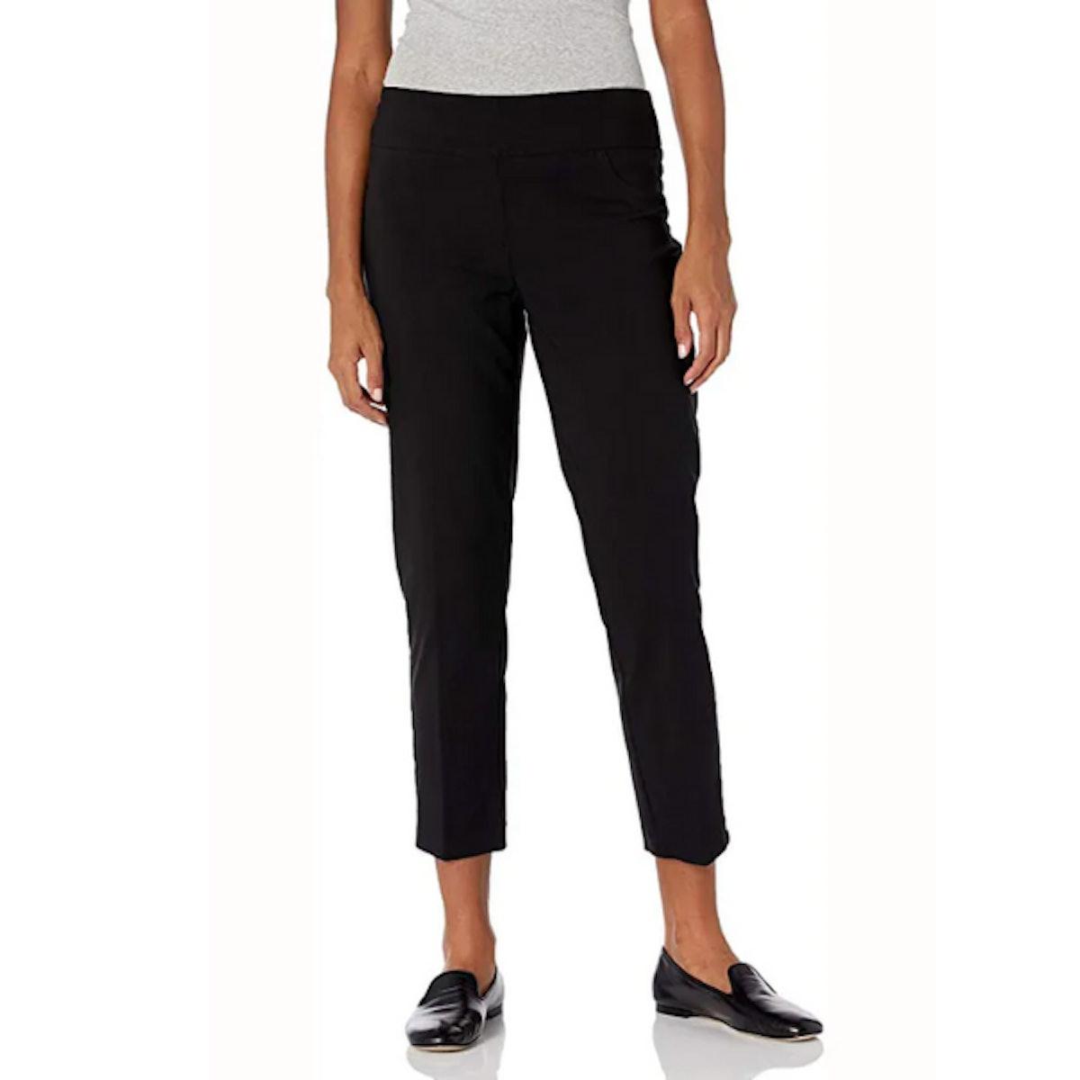 Ruby Rd. Millennium Solar Ankle Pant