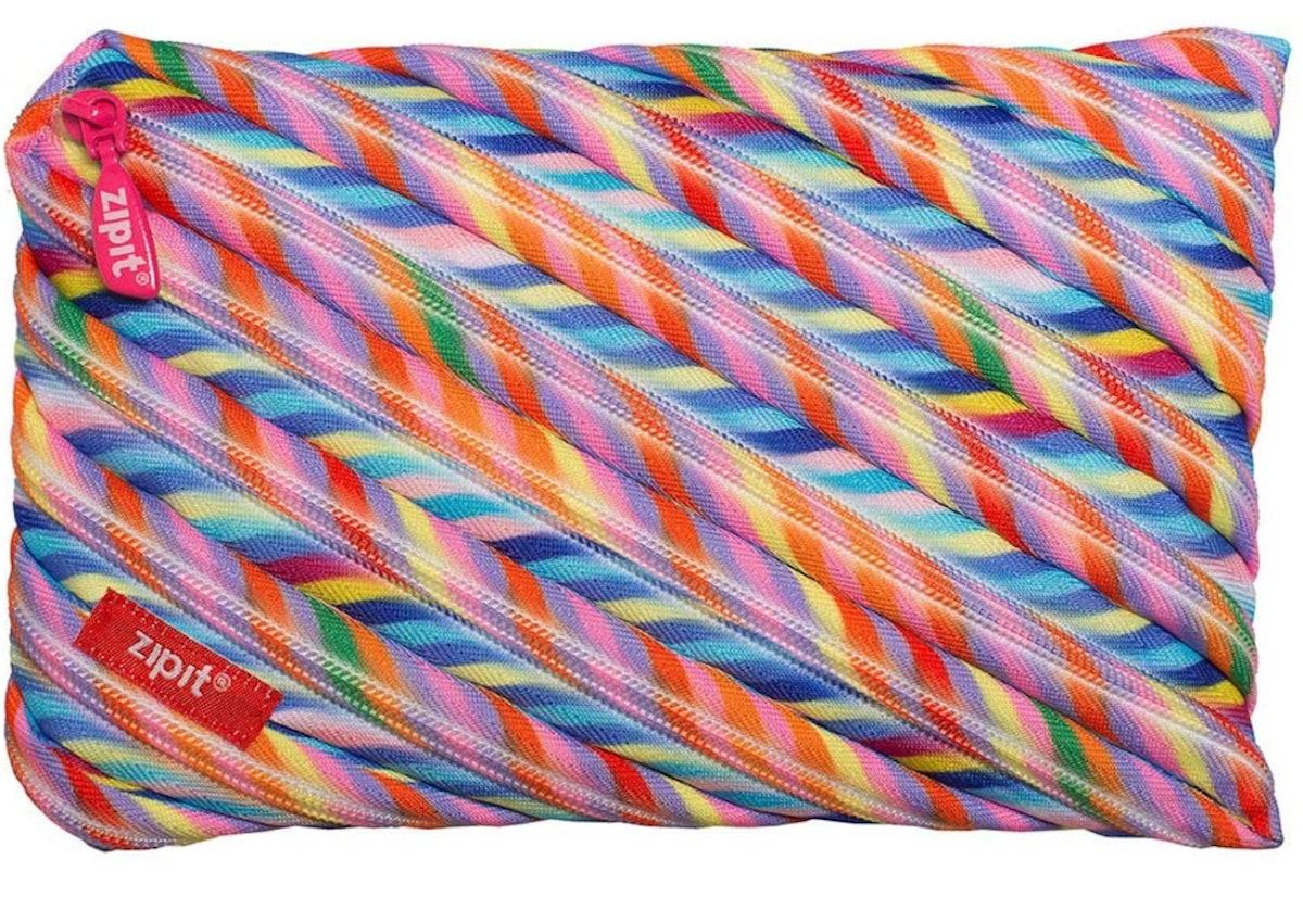 ZIPIT Colorz Big Pencil Case