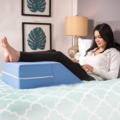 DMI Bed Wedge Pillow
