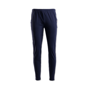 Tracksmith Turnover Track Pants