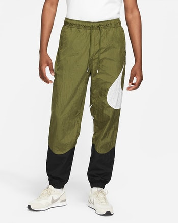 Nike Woven Lined Pants