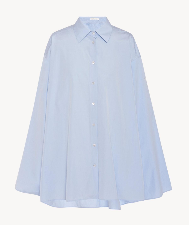 the row shirt