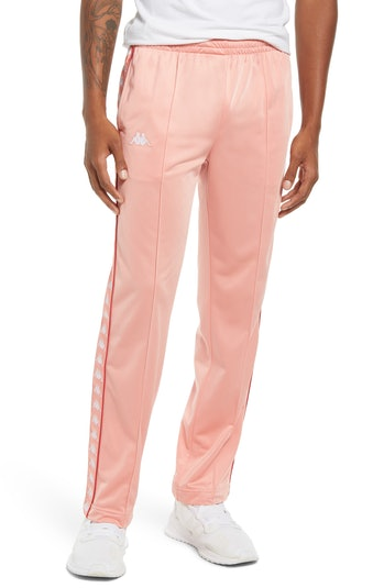 Kappa Authentic Astoriazz Track Pants
