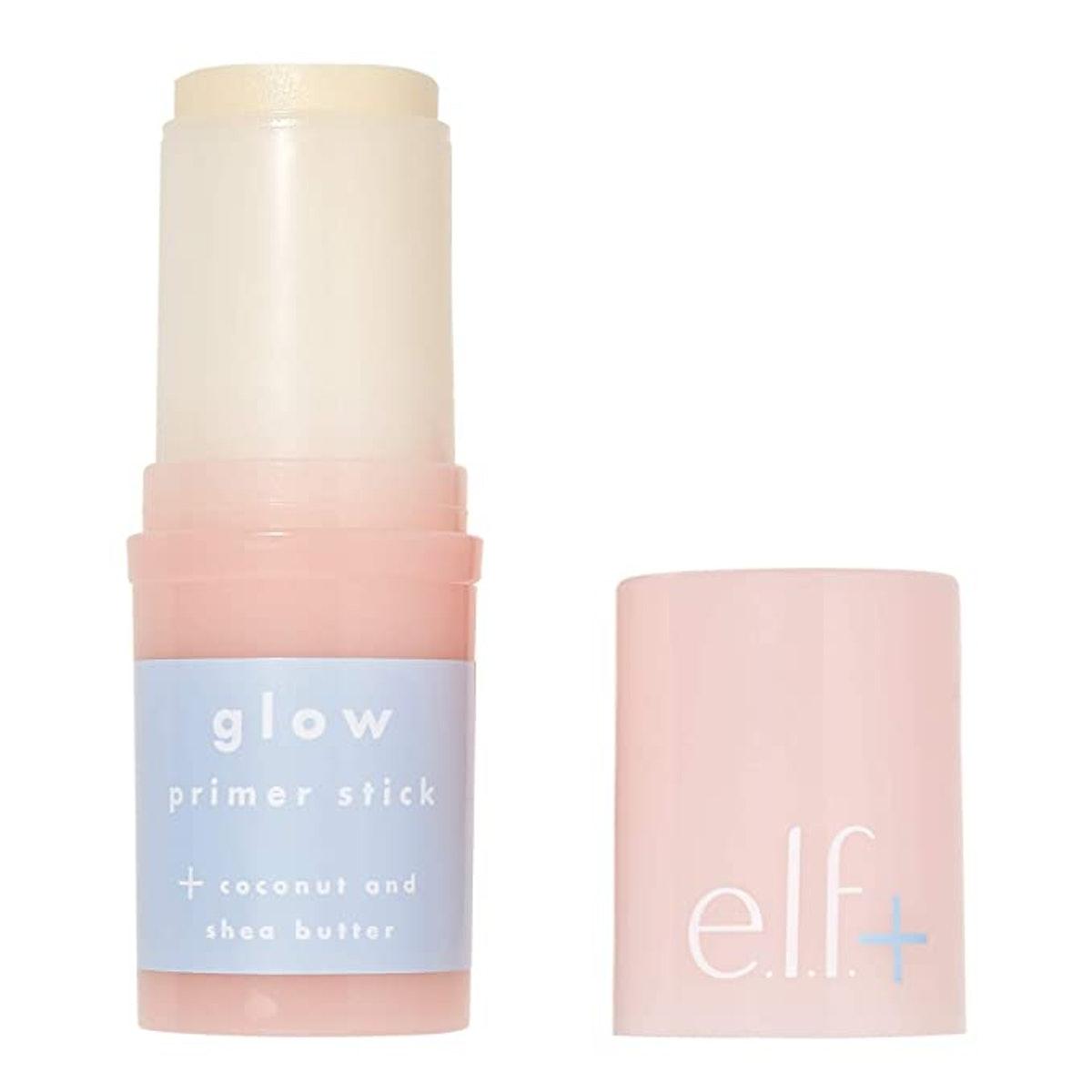 e.l.f. Elf+ Glow Primer Stick