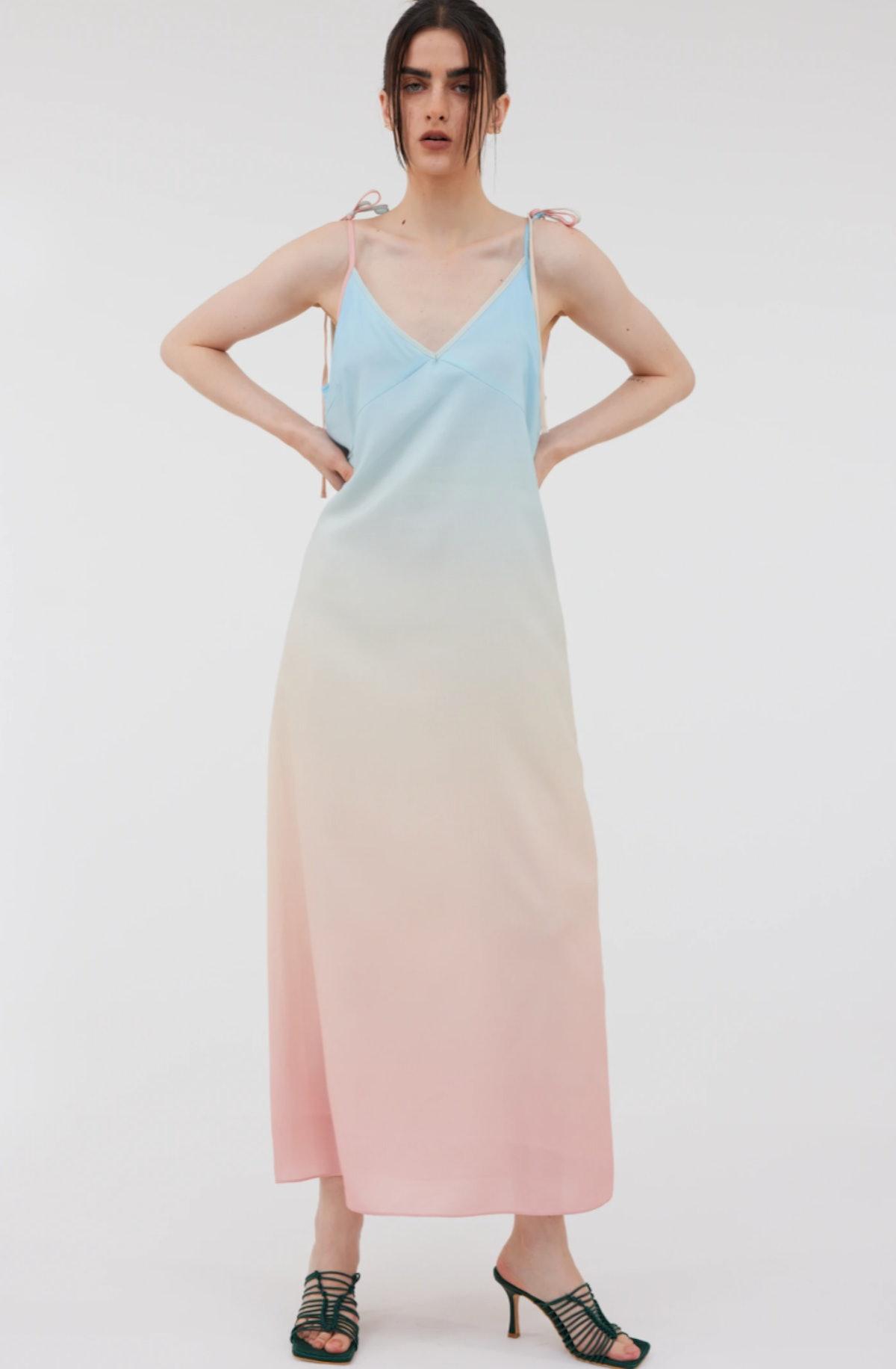 source unkown dress