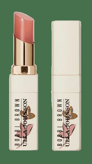 x Ulla Johnson Extra Lip Tint Lip Balm