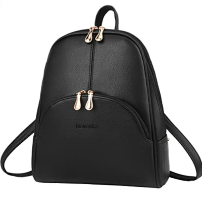Nevenka Shoulder Backpack