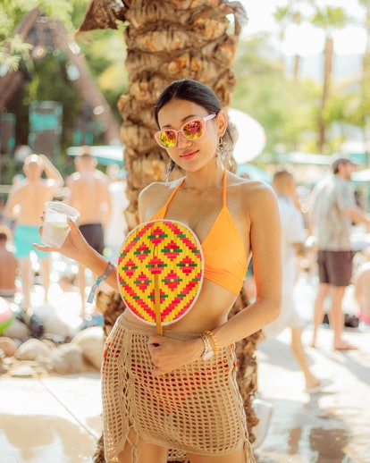 The top sunglasses trends for summer will carry into Fall 2021. Here are 5 favorites with styling ti...