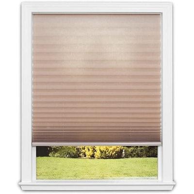 Redi Shade Easy Lift Light Filtering Fabric Shade