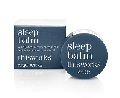 THISWORKS Sleep Balm