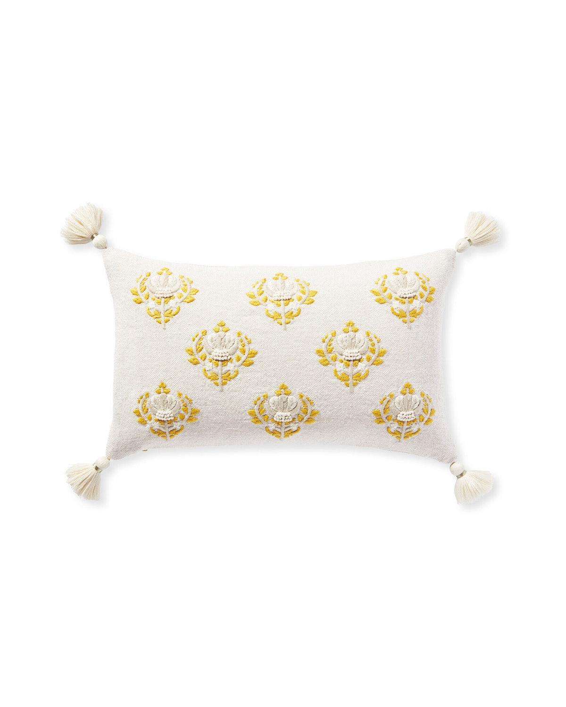 Kemp Pillow Cover