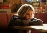 Sarah Cameron had a rough time in 'Outer Banks' Season 2.