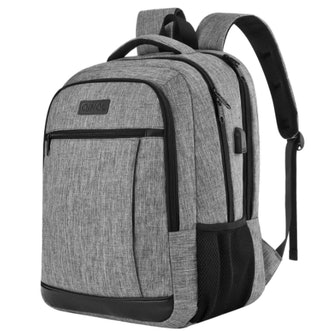 QINOL Travel Laptop Backpack