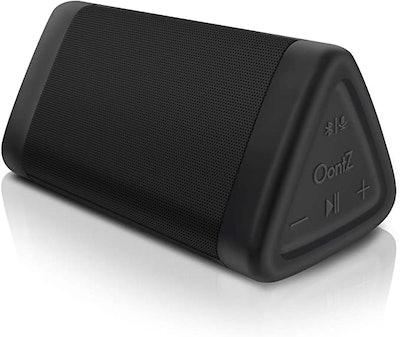 Cambridge Soundworks OontZ Angle Bluetooth Portable Speaker
