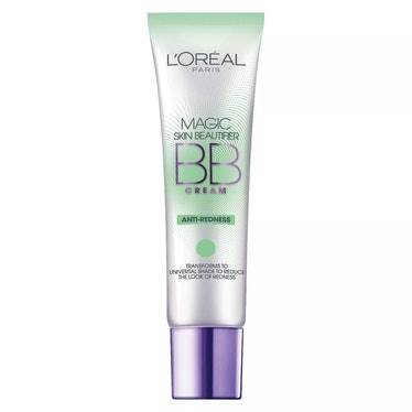 L'Oreal Paris Magic Skin Beautifier Color Correcting BB Cream