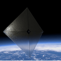 5 high-tech inventions powering the future of space exploration