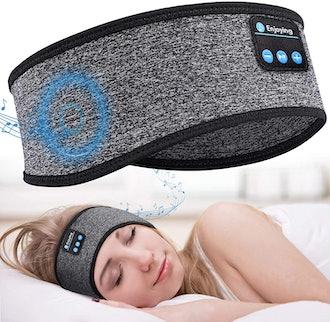 EverPlus Bluetooth Sleep Headphones
