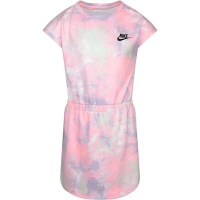 Nike Sky Dye Dress