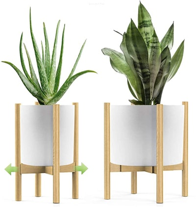 SMVICH Plant Stand